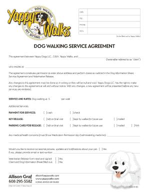 australian child passport renewal application form pdf