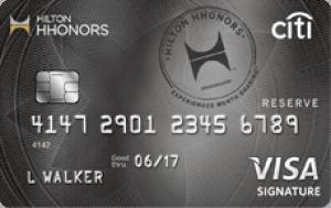 american express black credit card application
