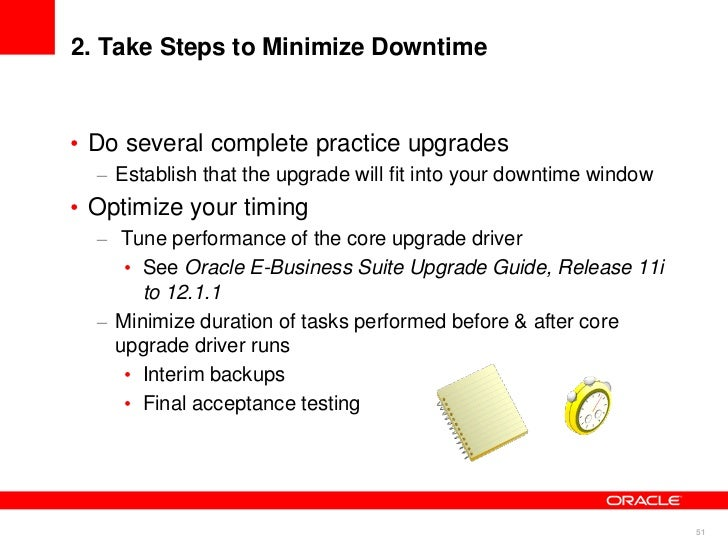 oracle application testing suite download