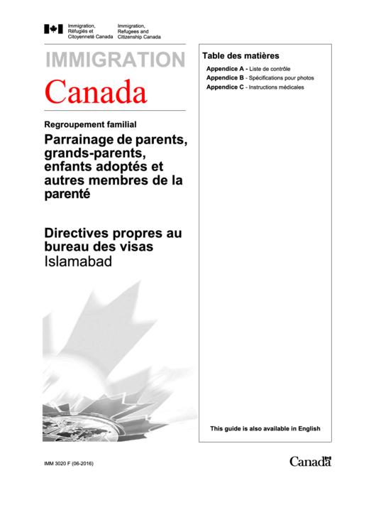 nepal visa application form pdf