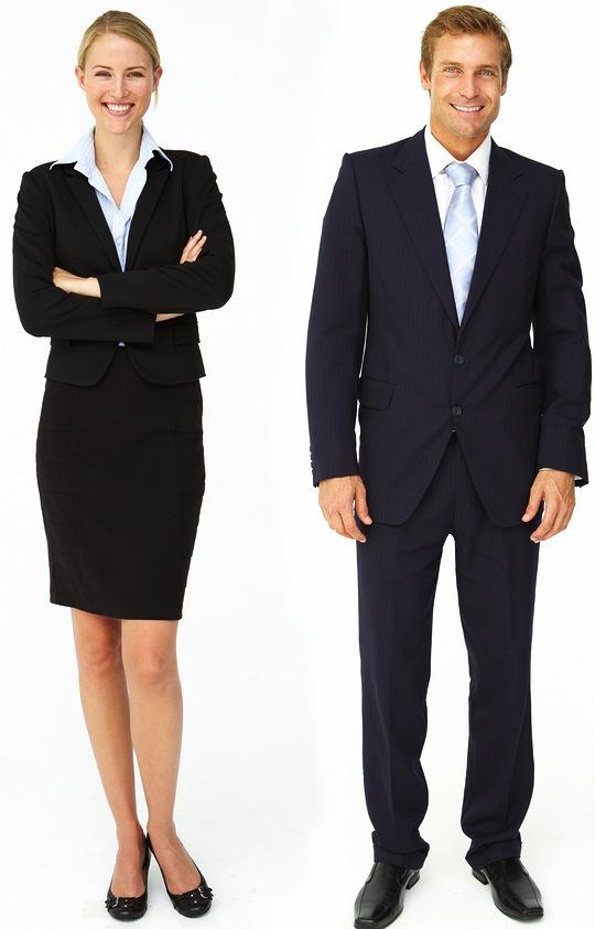 big w online job application