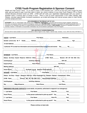 centrelink youth allowance application form