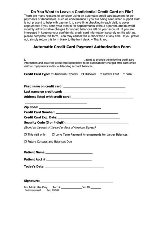 city bank credit card application form