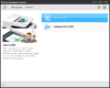 samsung scan application for easy printer manager
