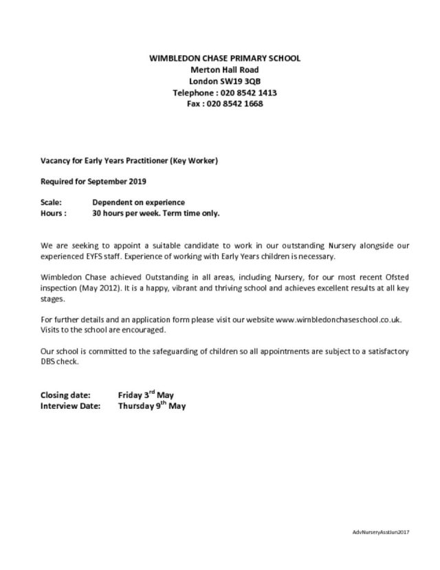 jd sports job application form