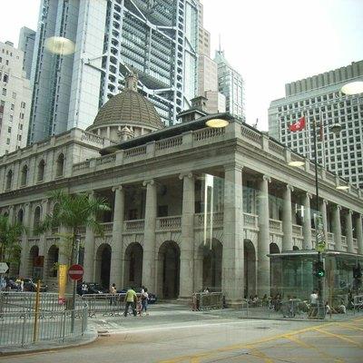 taiwan visa application in hong kong