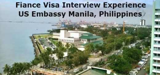 indian embassy manila visa application