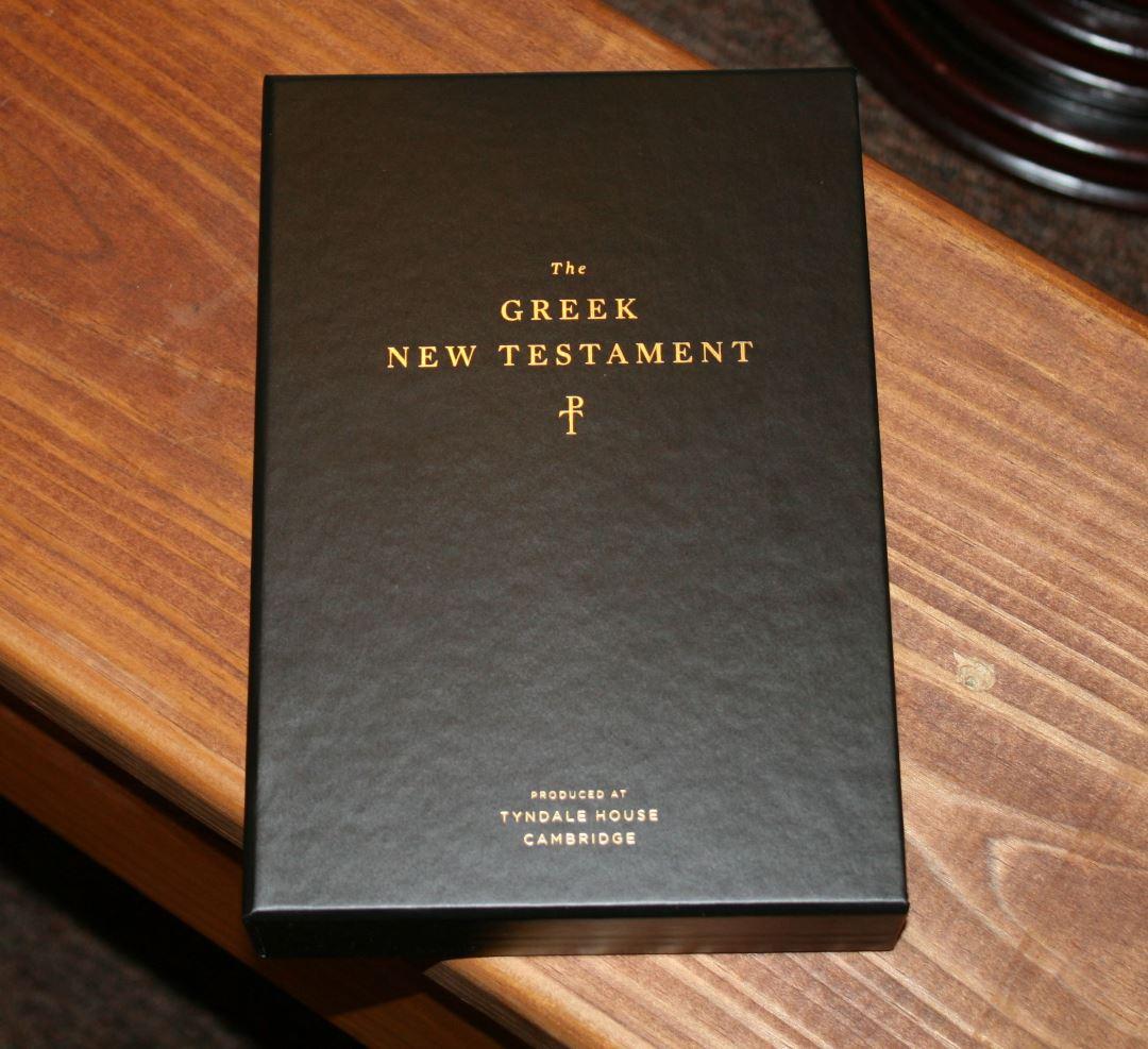 life application study bible niv free download pdf