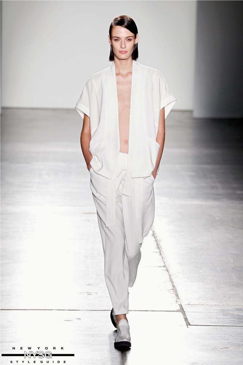 new york fashion week designer application