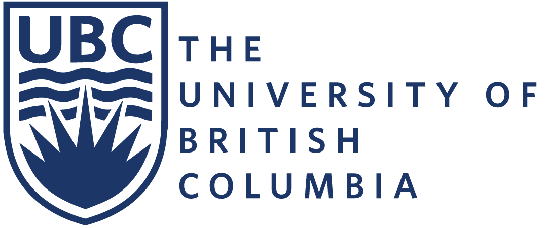 university of british columbia online application