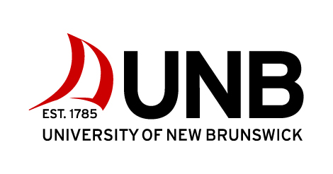 uc irvine application deadline fall 2017