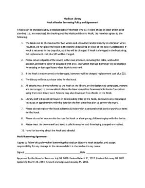 aged care application for financial hardship assistance