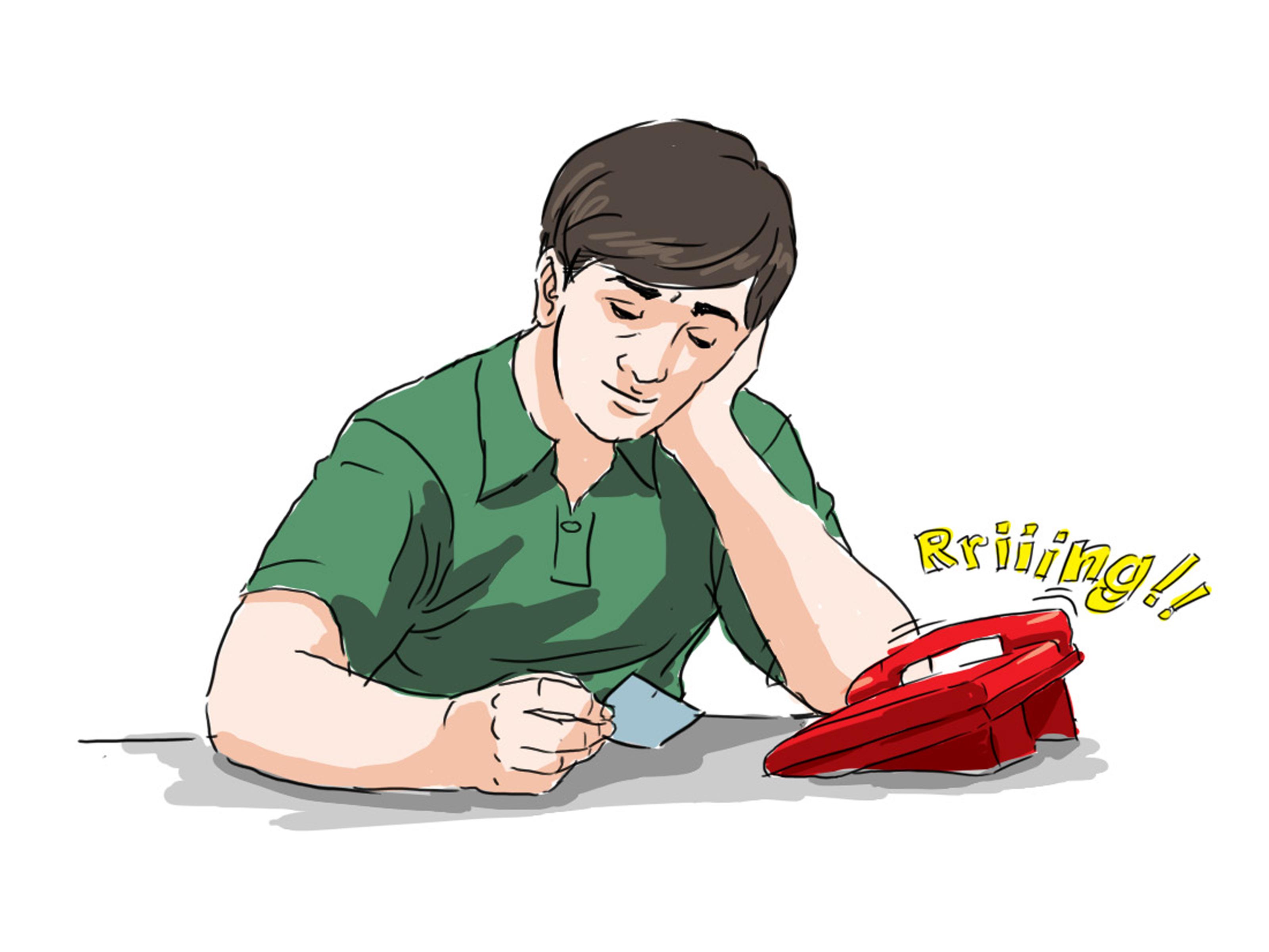 follow up job application after interview