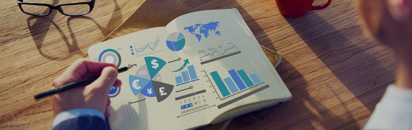 ifrs application around the world