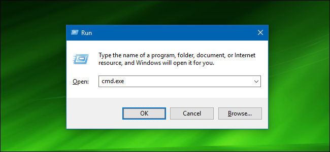 run application as administrator mac