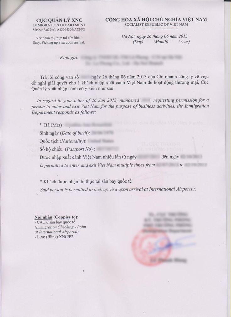 tier 2 visa application form