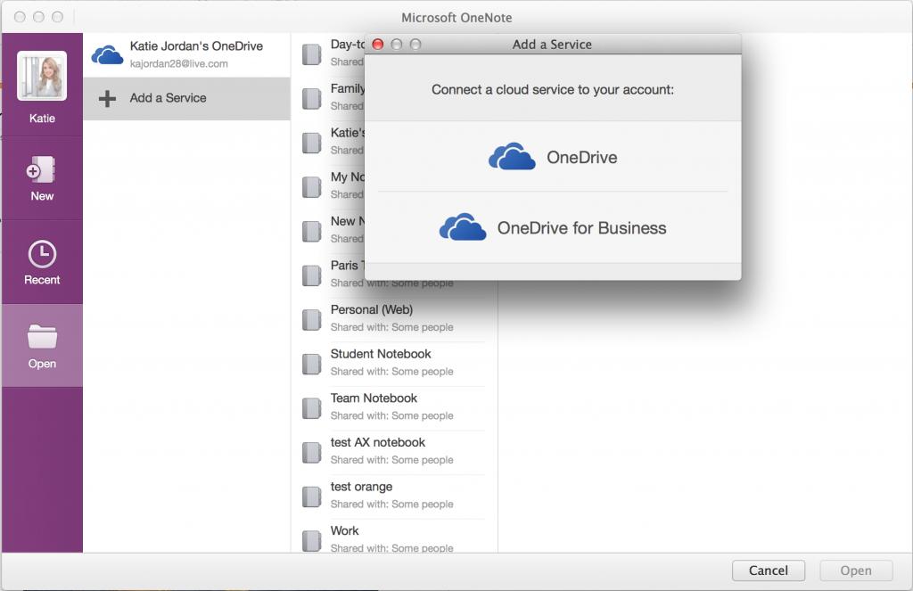 how to make microsoft applications work on mac