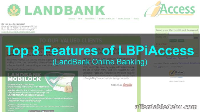 bpi checking account application requirements