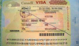 open work permit canada application form