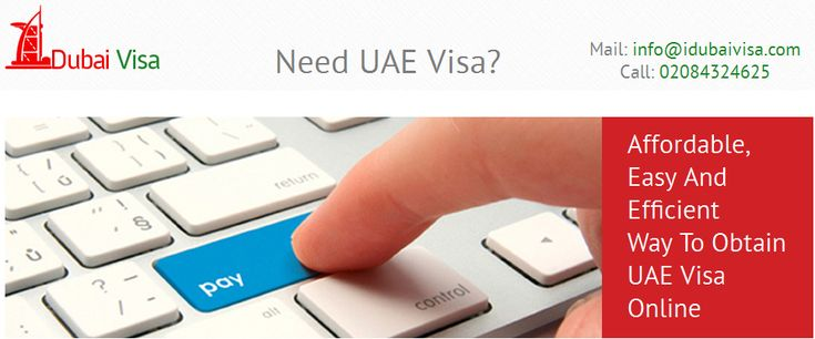 where to pay for visa application fee