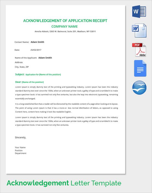 filled uk visa application form sample