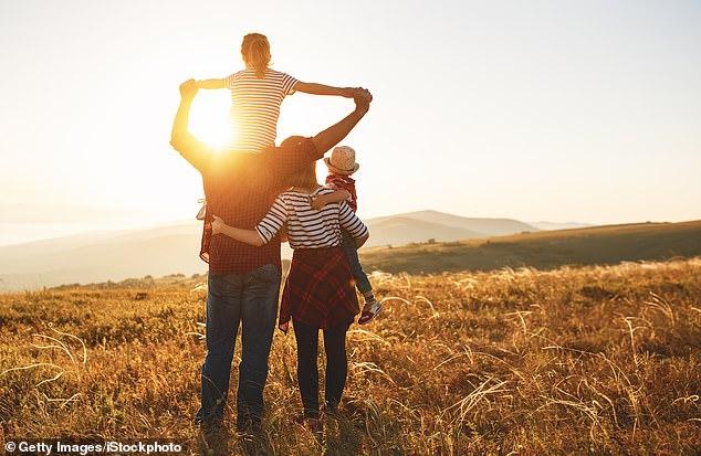 centrelink paid parental leave application