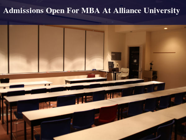 when do mba applications open