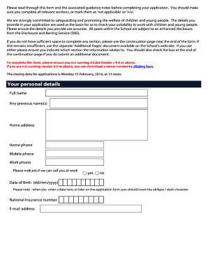 tier 4 visa application form pdf