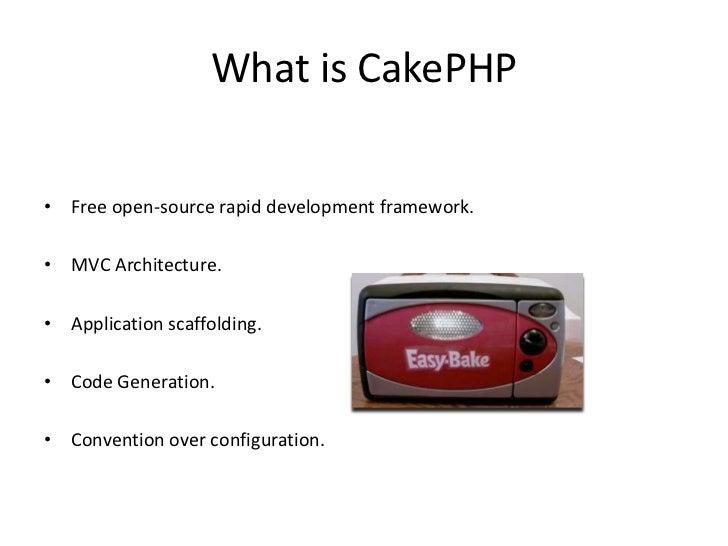 rapid application development rad methodology