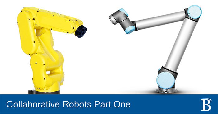 industrial application of robots ppt