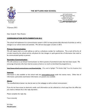 high school scholarship application form