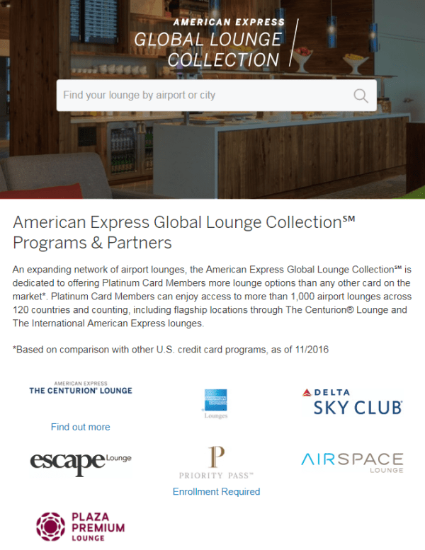 american express card online application