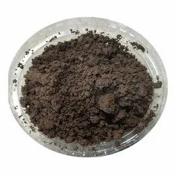 application of vermicompost in agriculture