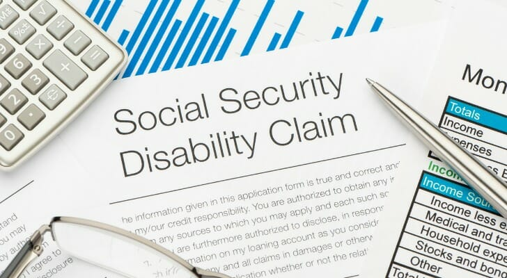 2018 disability provisions application form