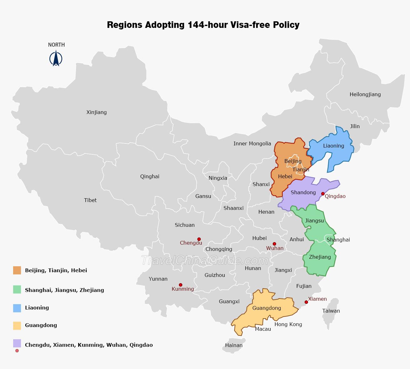 uk visa application centre beijing