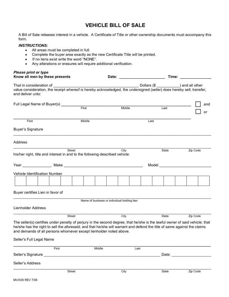 bpi credit card application form pdf