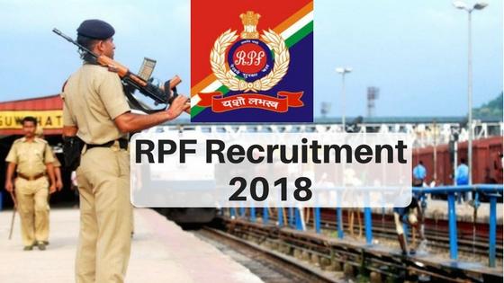 www railway com application form