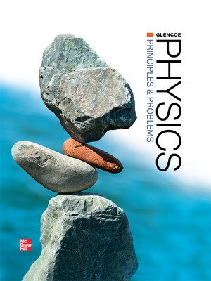 physics principles with applications pdf