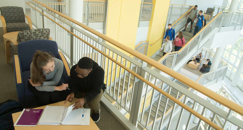 monash university phd application deadline