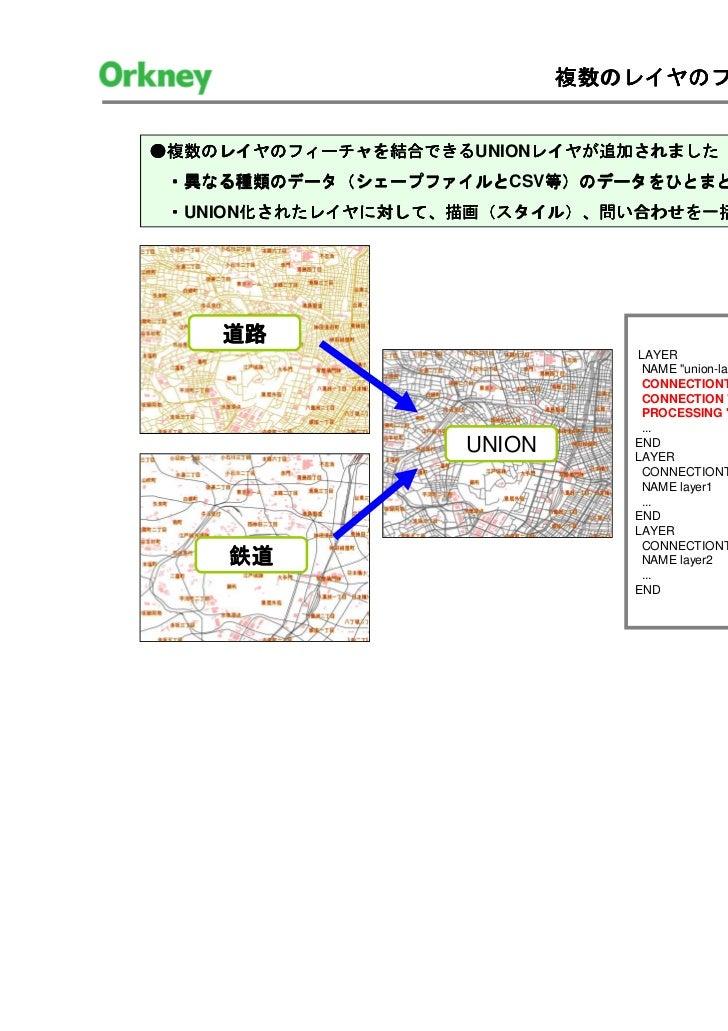application vnd google earth kml xml