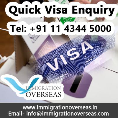 australian immigration permanent residency application