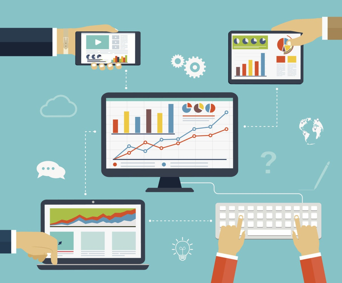 sodexo remote sites jobs application