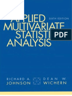 mathematical statistics with applications 7th edition pdf free