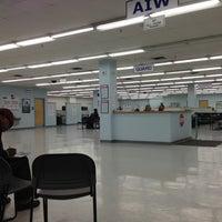 uscis application support center new york ny