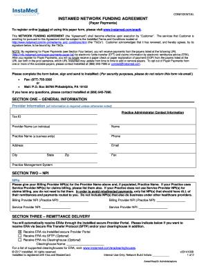 woolworths application form external pdf