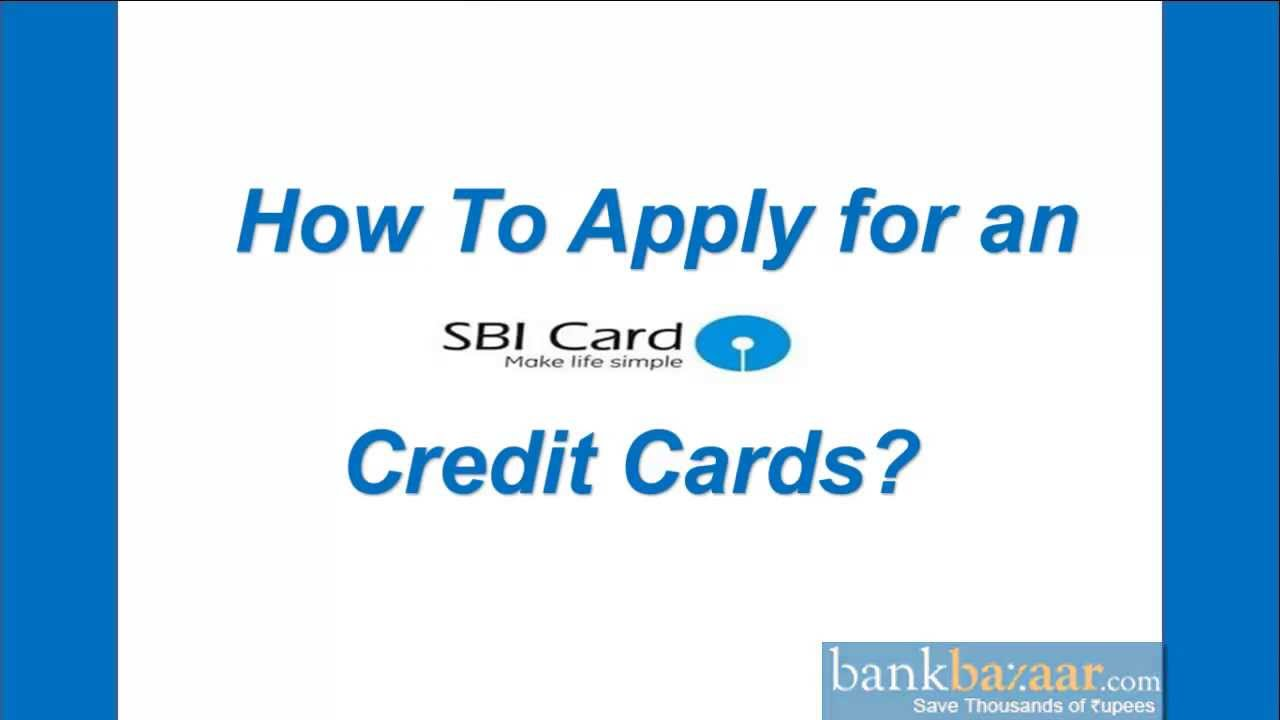 standard terms and conditions for credit application