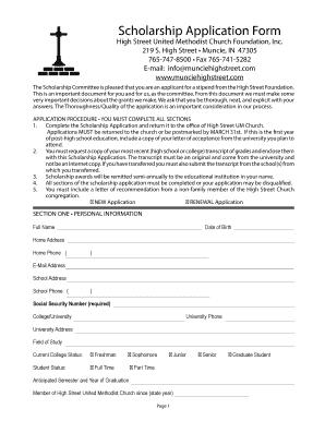 university of freestate application form 2017 pdf