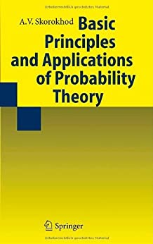 price theory and applications 9th edition