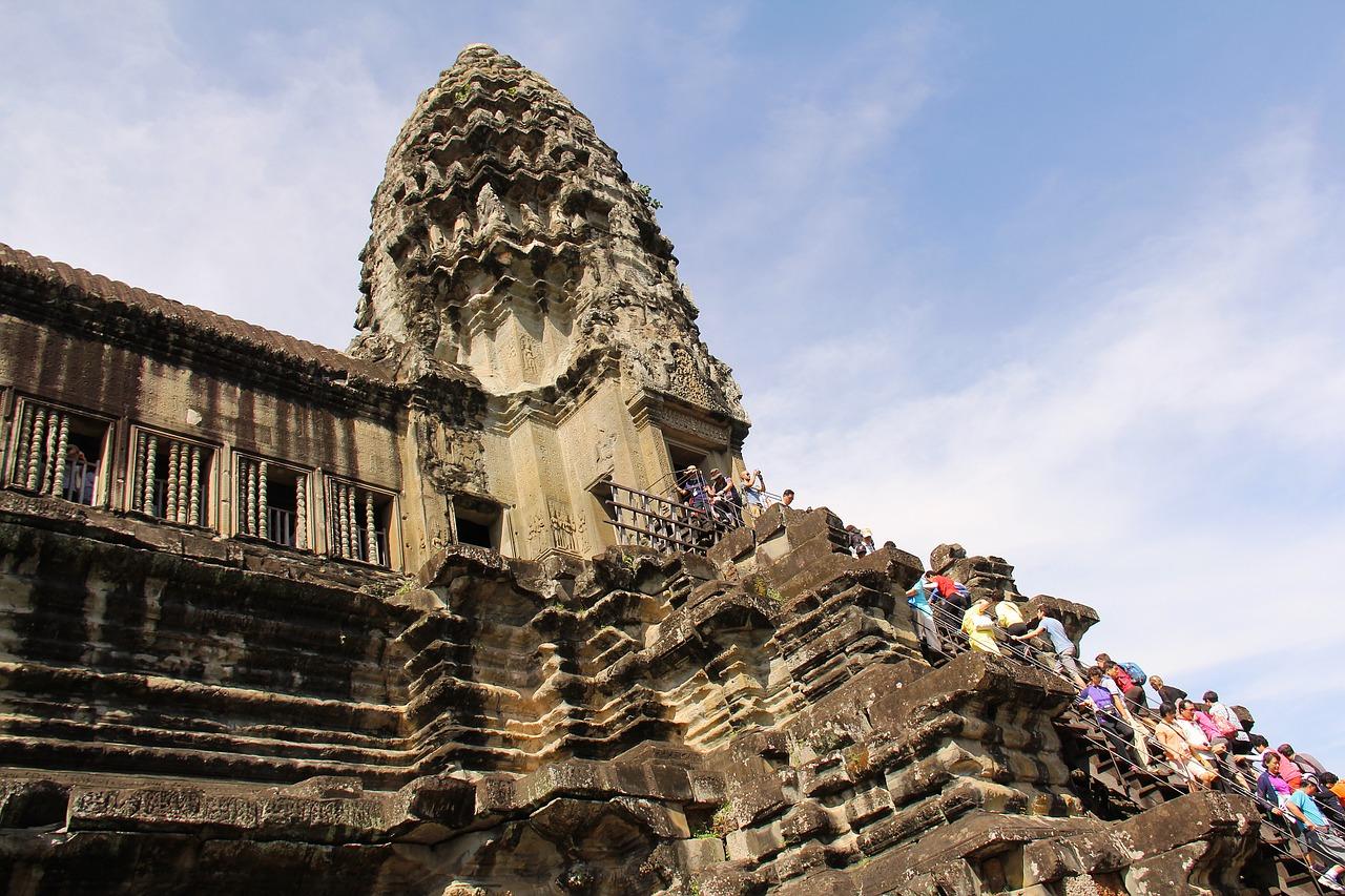 cambodia visa application form singapore