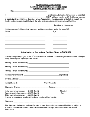 monash south africa application form
